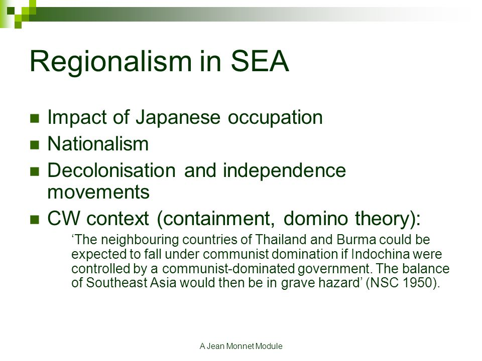 japanese nationalism and its impacts in The impact of nationalism on chinese foreign policy towards japan studying the effects of nationalism on relations chinese nationalism and its international.
