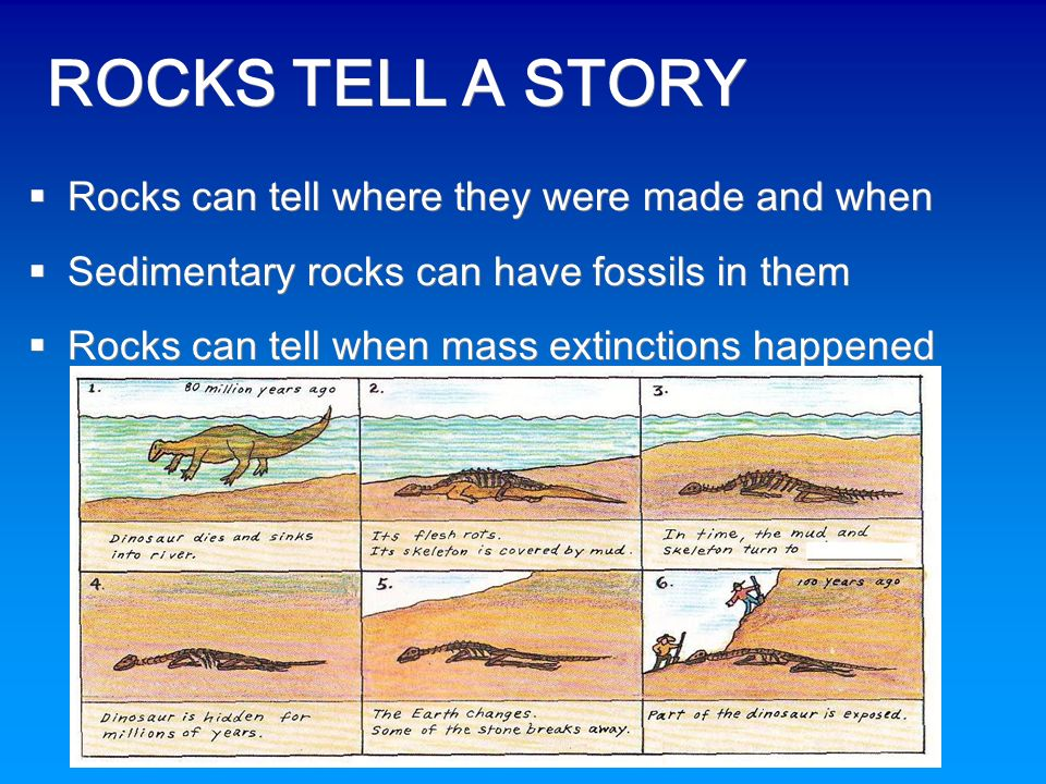 from Marvin why can you use radiometric dating on sedimentary rocks