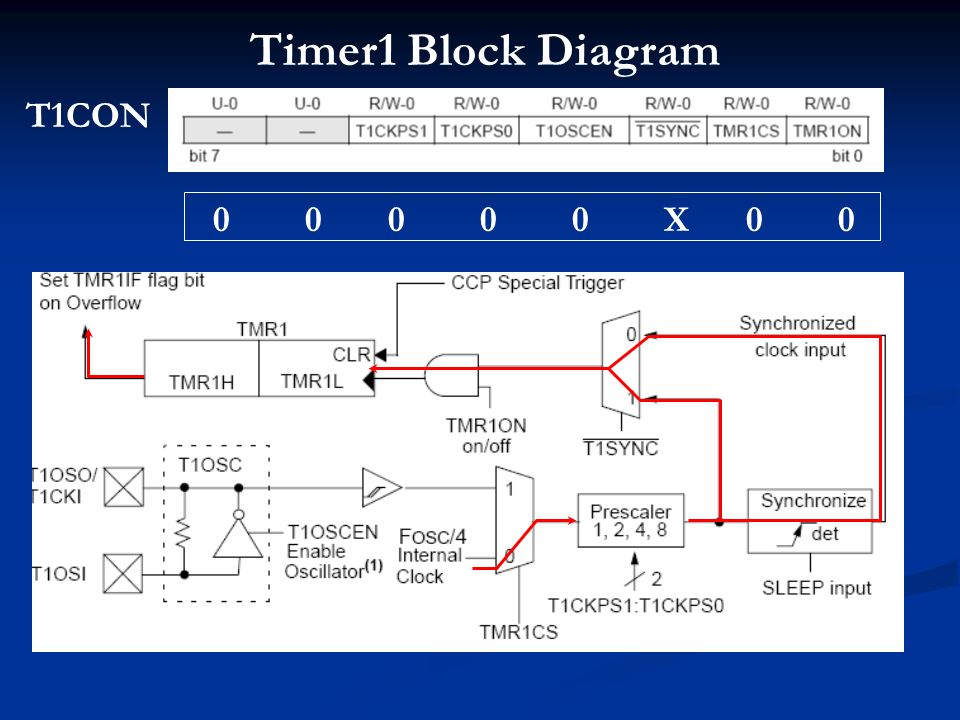 Timer1+Block+Diagram+T1CON+0+0+0+0+0+X+0+0 timers ppt download  at edmiracle.co