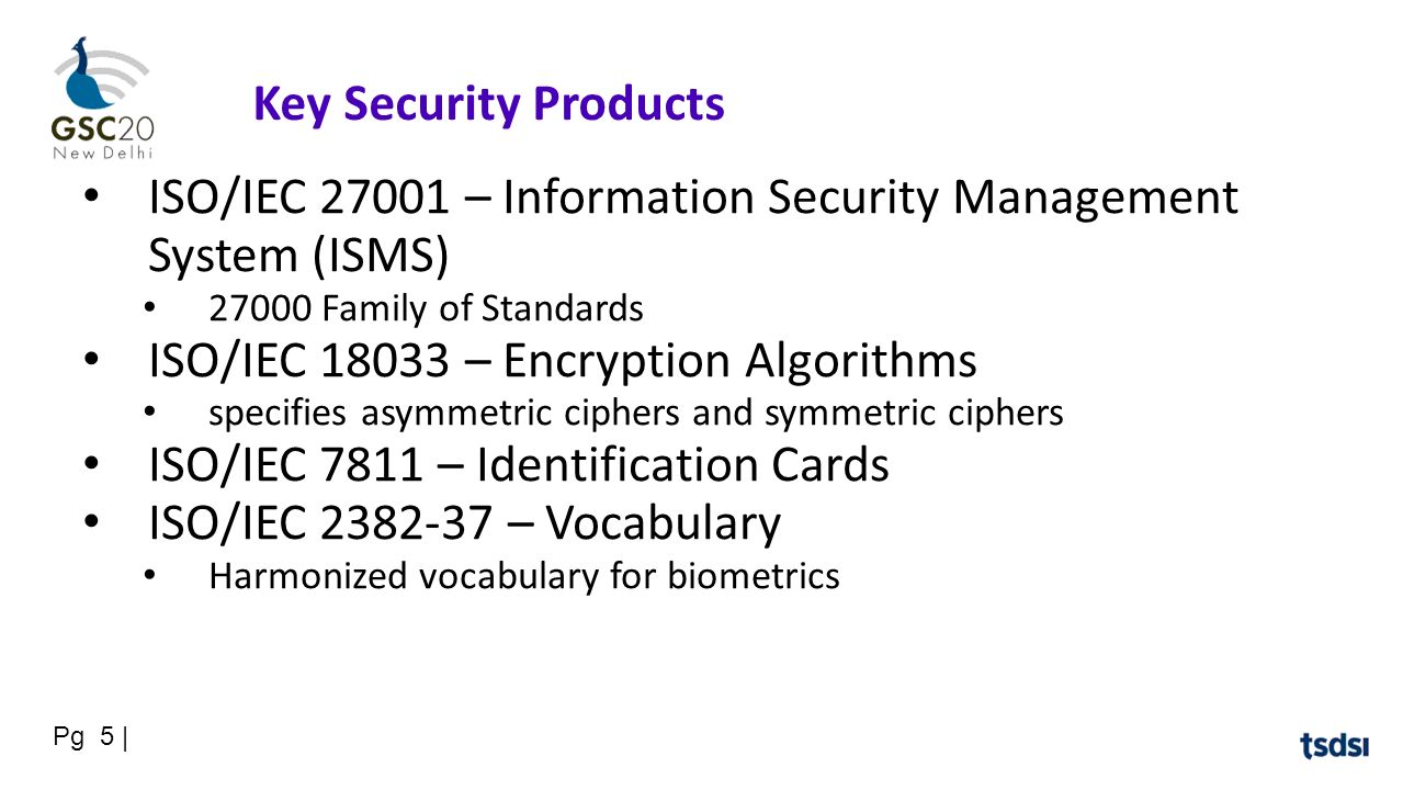 download Tolley\'s