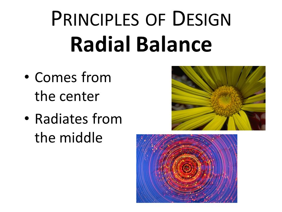Elements Of Design Balance : Elements of art principles design ppt video online