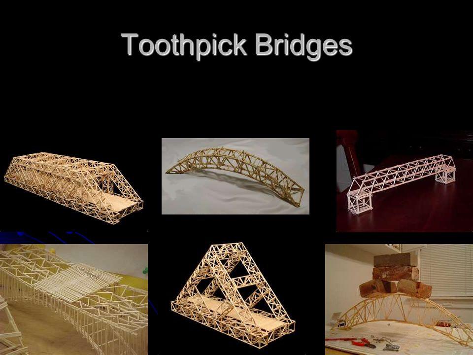 types of bridges images forces acting on bridges