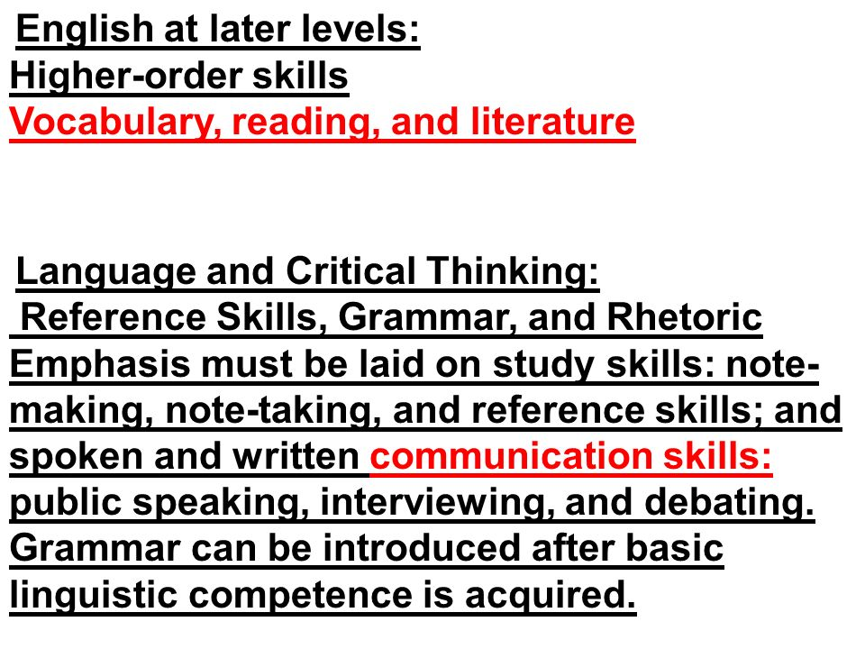 Critiquing Communication and Interviewing Skills Essay