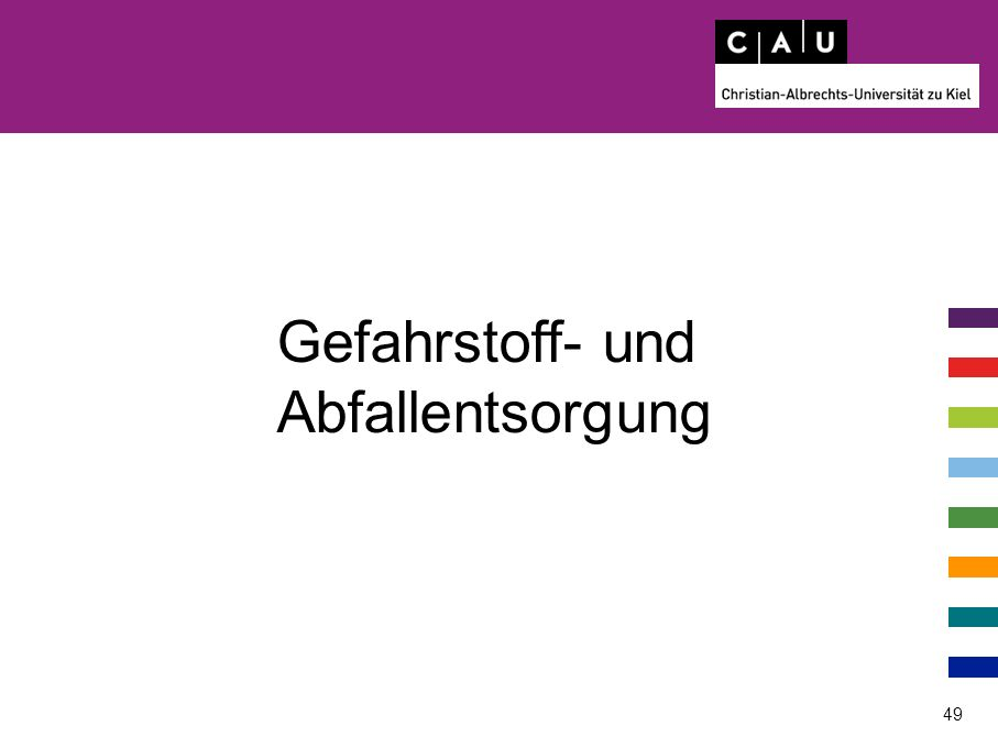 download Methods of Quantization: Lectures Held at the 39. Universitätswochen für Kern