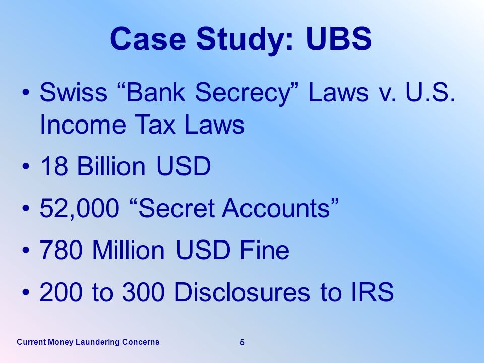case study on association bank vs These case studies show how our expertise, research and enterprise  a close  association with researchers at lsbu has contributed to sales of over 22 million.