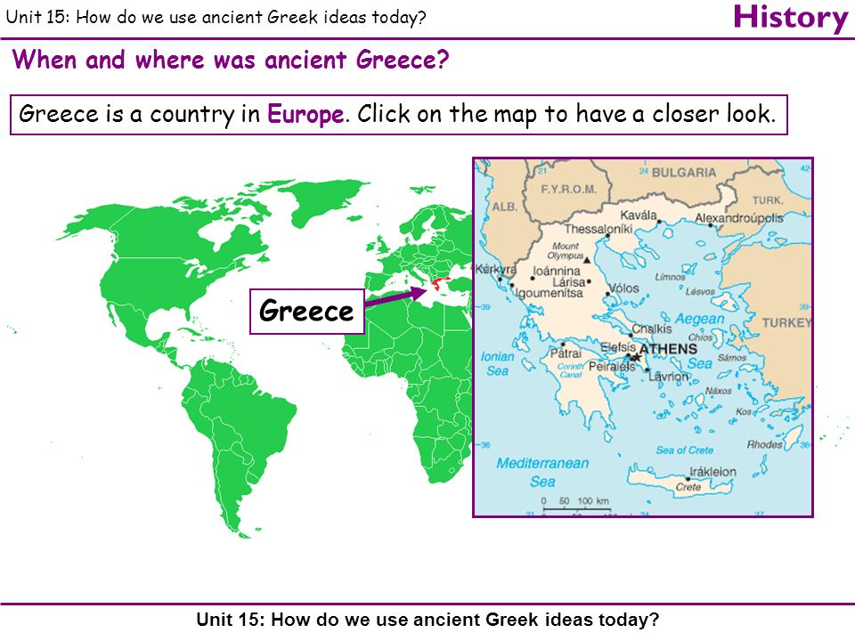History at key stage 2 unit 15 ppt video online download 3 unit gumiabroncs Choice Image