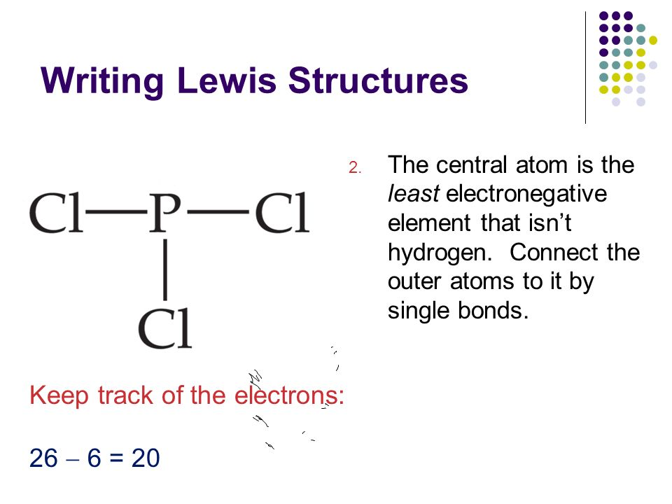 Draw a Lewis structure for SO2 in which all atoms obey the octet rule. Show formal charges.?
