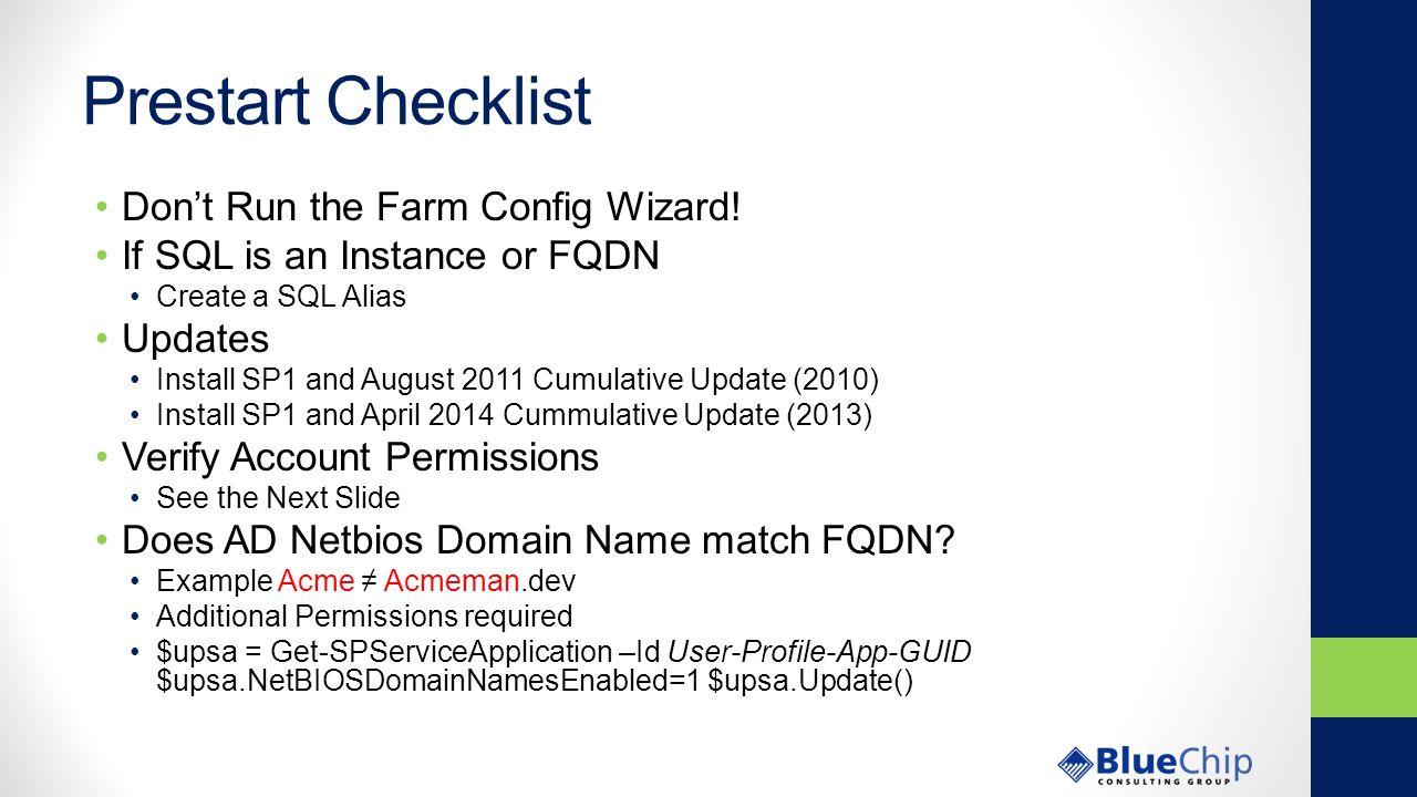 cumulative update sharepoint 2013