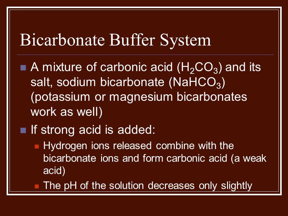 Acid-Base Balance Normal pH of body fluids - ppt video online download