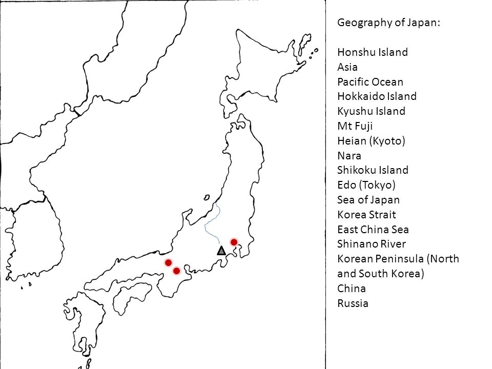 how did china influenced japan essay Japan essay by lauren  japanese people still practice in a form of modified by the influence of buddhism and confucianism  and the mahayana in china, mongolia .