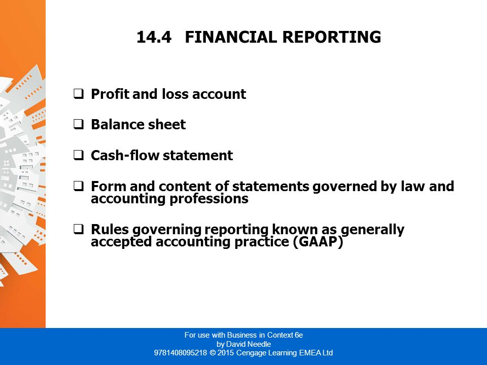 balance sheet reporting practiced by the Most of the listed companies of bangladesh present their balance sheet in english language (226 companies, 93%) 31 st december is the most widely used balance sheet reporting date (127 companies, 52%) followed by 30 th june (97 companies, 40%.
