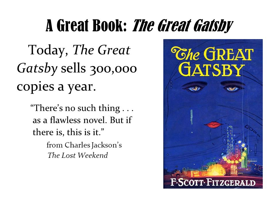 the theme of reality versus illusion in the great gatsby by f scott fitzgerald Litcharts assigns a color and icon to each theme in the great gatsby, which you can use to track the themes throughout the work the roaring twenties f scott fitzgerald coined the term jazz age to describe the decade of decadence and prosperity that america enjoyed in the 1920s, which was also known as the roaring twenties.