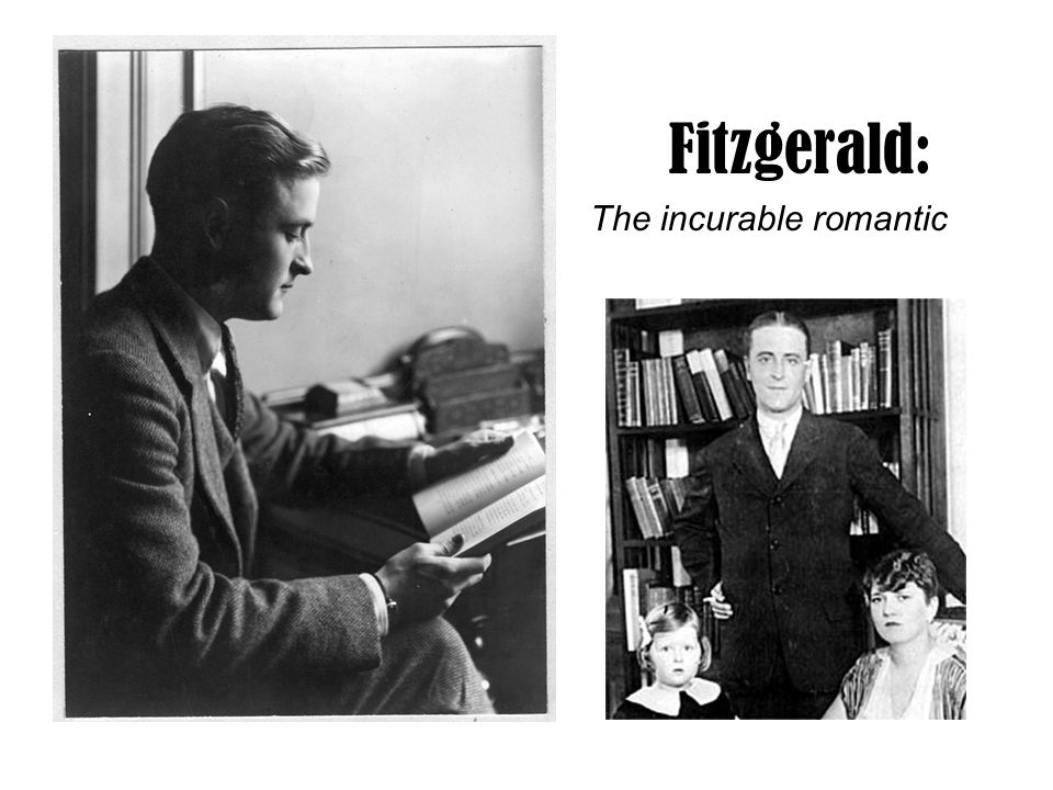 the downfall of the american society in the great gatsby by f scott fitzgerald Free essay: fitzgerald's exploration of the american dream in the great gatsby f scott fitzgerald's novel, the great gatsby, is a one of the best stories.
