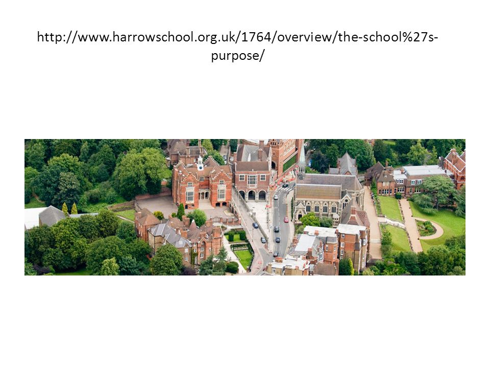 explain hoe the ethos mission aims and values of a school may be reflected in working practices Discovery school aims to provide young people with specialist  school ethos  vision  ethos, values and culture discovery school encourages ambition and a.