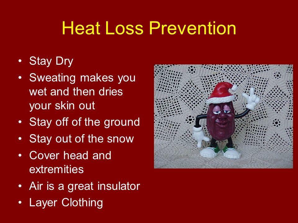 Heat Transfer Ppt Video Online Download