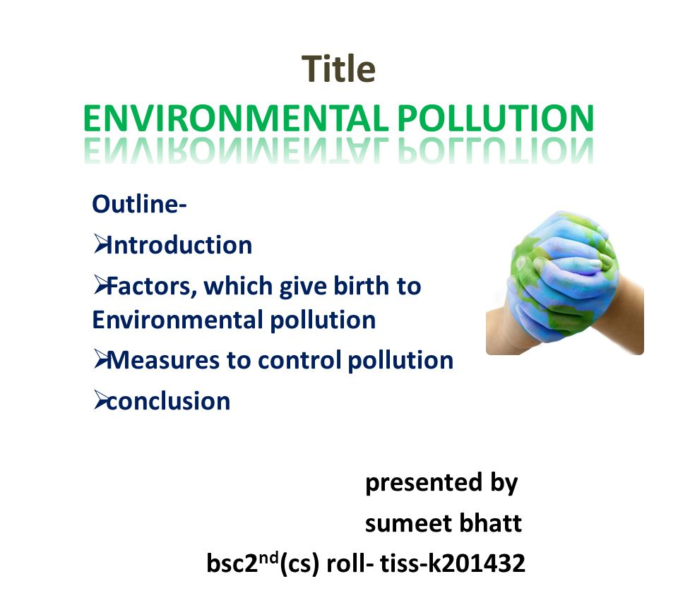 measures to control pollution Effective noise control measures and sustainable development in noise control measures and sustainable control measures to abate noise pollution in.