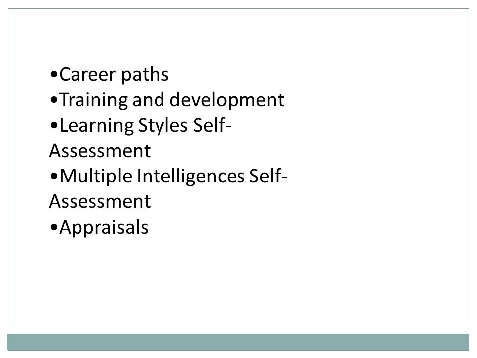 Induction programme. - ppt video online download