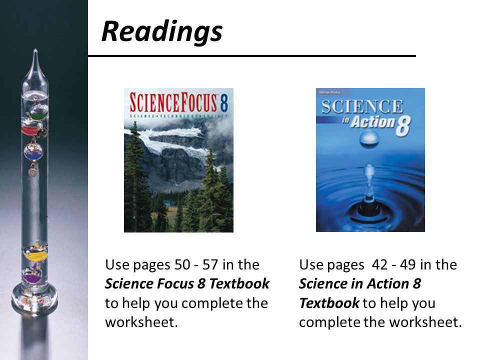 science focus 8 textbook pdf