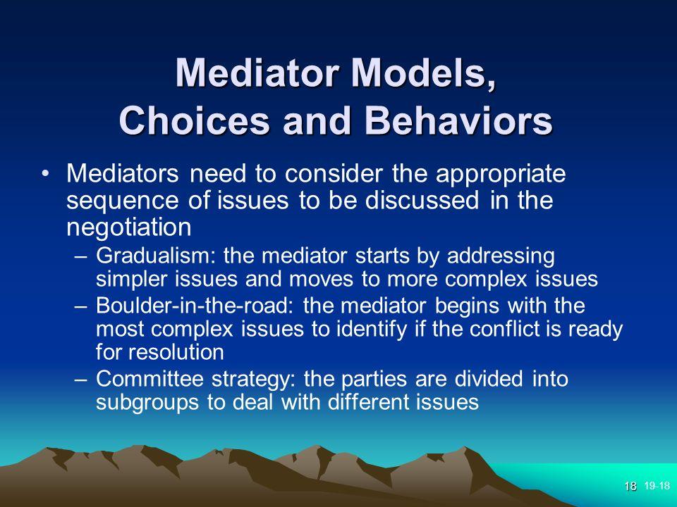 International Business Negotiation - ppt video online download