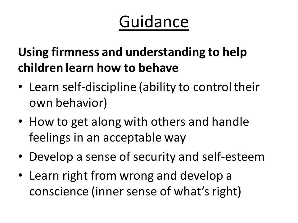 understanding children self esteem development essay Language development in children: 0-8 years  building self-esteem: babies and children  toddlers are beginning to develop an understanding of themselves,.