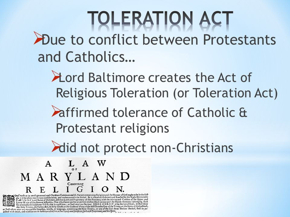 the conflict between the protestants and catholics Throughout the history of christianity, there has been a lot of strife between the  protestant and catholic churches, and one of the big reasons.