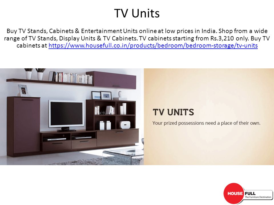87 living room cabinets online india buy modern tv for Buy furniture online bangalore