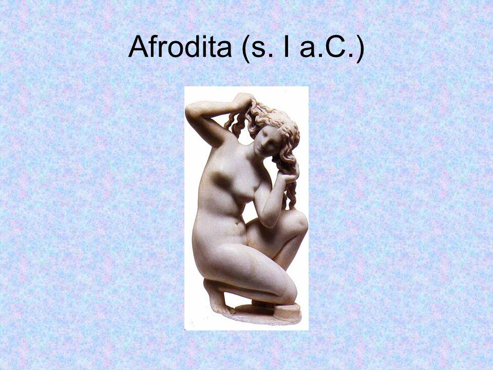 Afrodita (s. I a.C.)