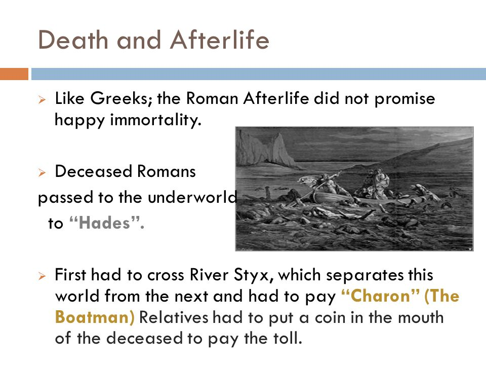 why romans and not the greeks The four big reasons why the romans went to  city state in a region colonized by greeks and  romans were seeking revenge but this was not always.