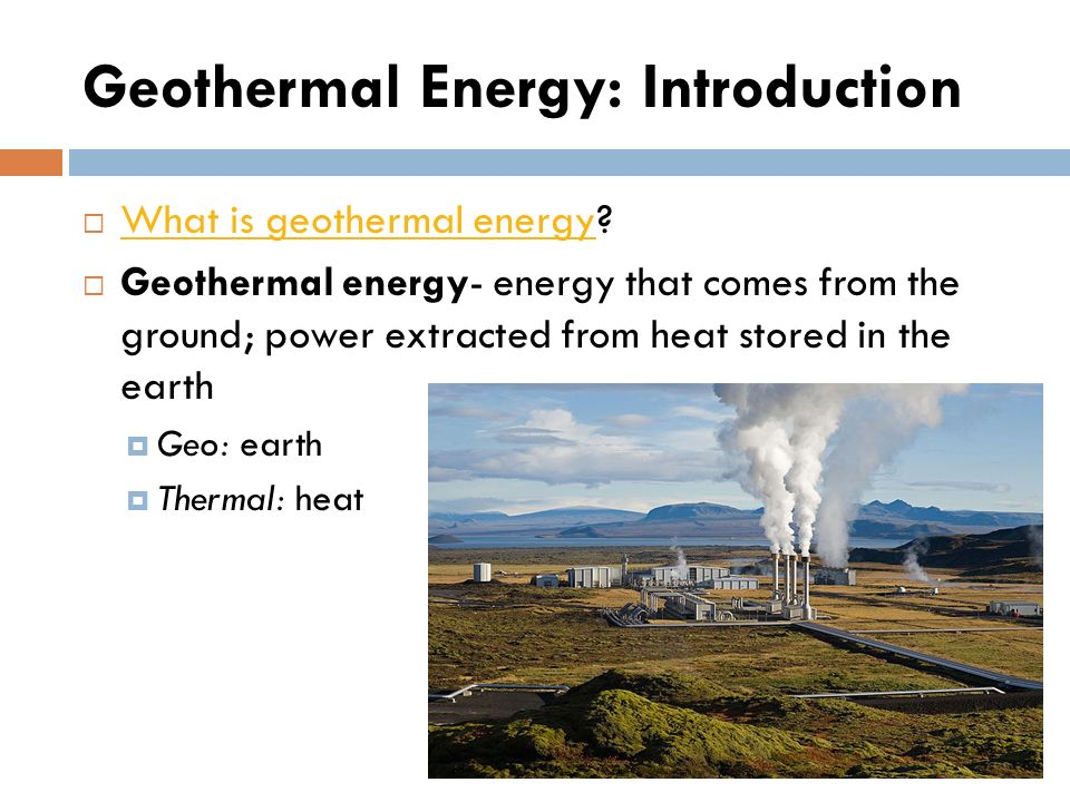 is geothermal worth the price essay Find advantages of space example essays space weapons essay 900 words - 4 is geothermal worth the price.