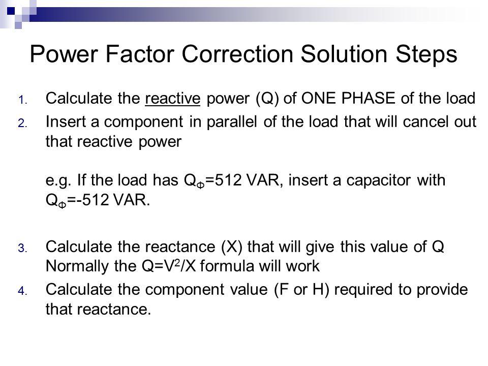 lesson 36 ac three phase power
