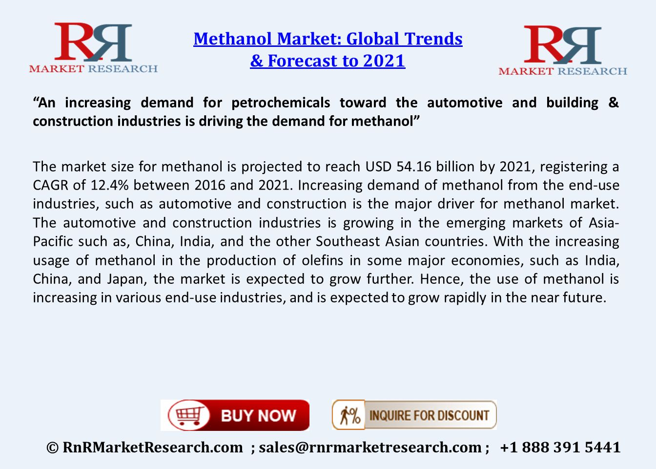 Browse more reports on Market - ppt download