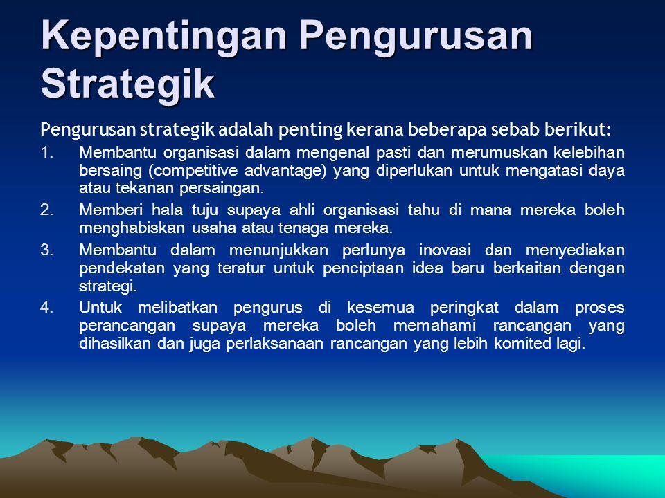 pengurusan strategi Seiring dengan perkembangan pengurusan kualiti di uthm , bpkpk  kemudiannya dikenali sebagai pejabat pengurusan strategik & kualiti.