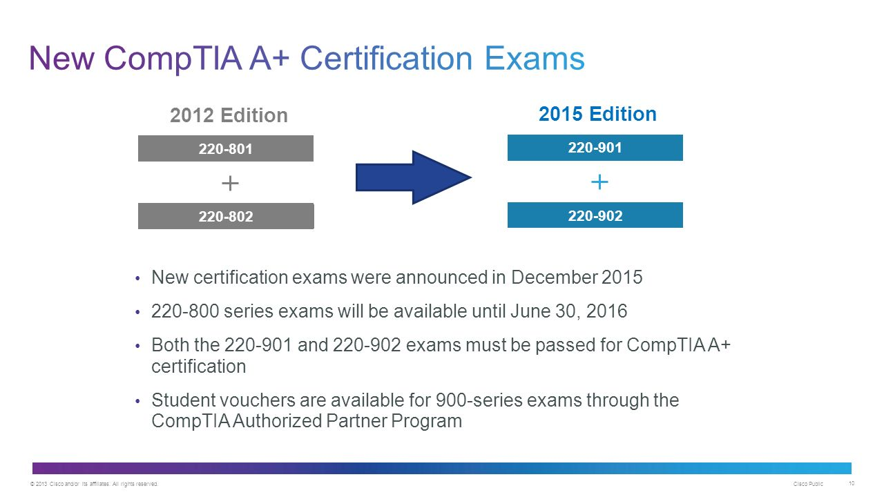 It essentials 60 overview ppt video online download new comptia a certification exams xflitez Choice Image