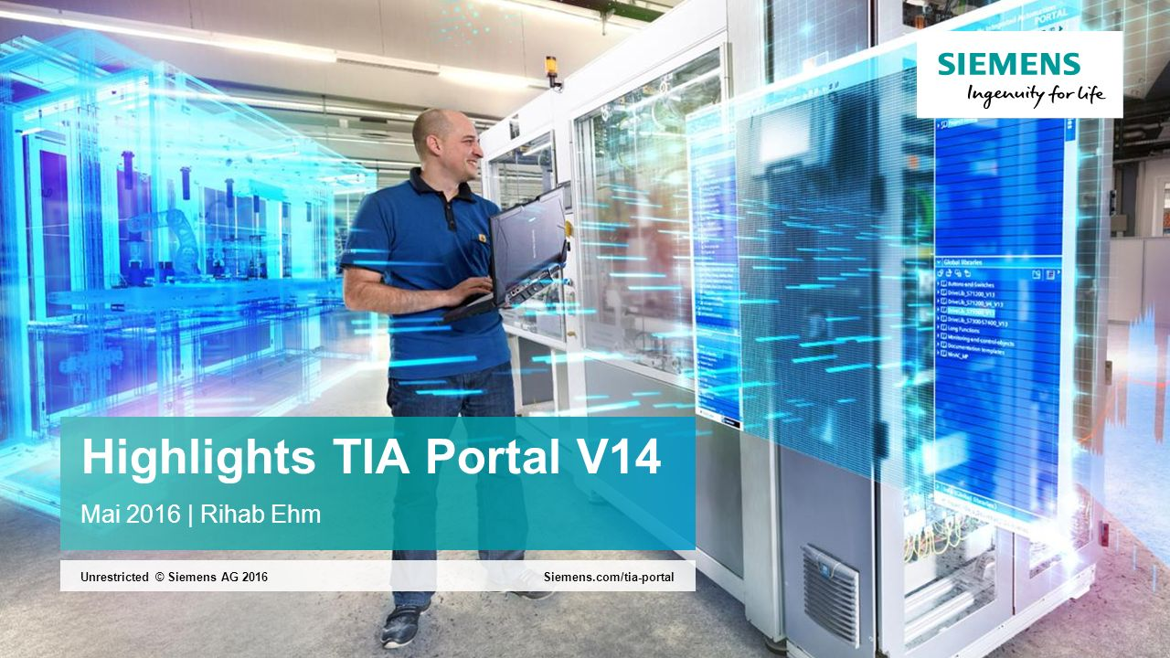 Simatic tia portal v14 step 7 professional full download | engr.