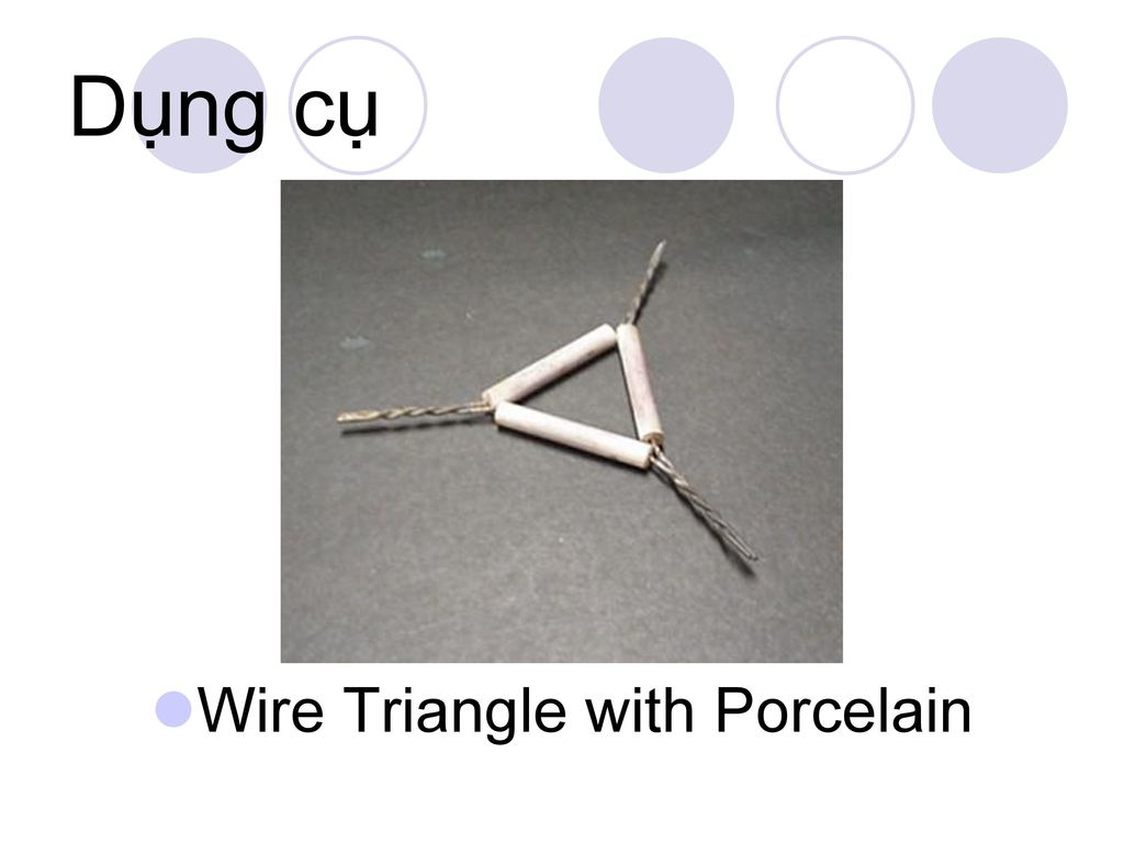 Excellent Triangle Pwc Wire Pictures Inspiration - Electrical ...