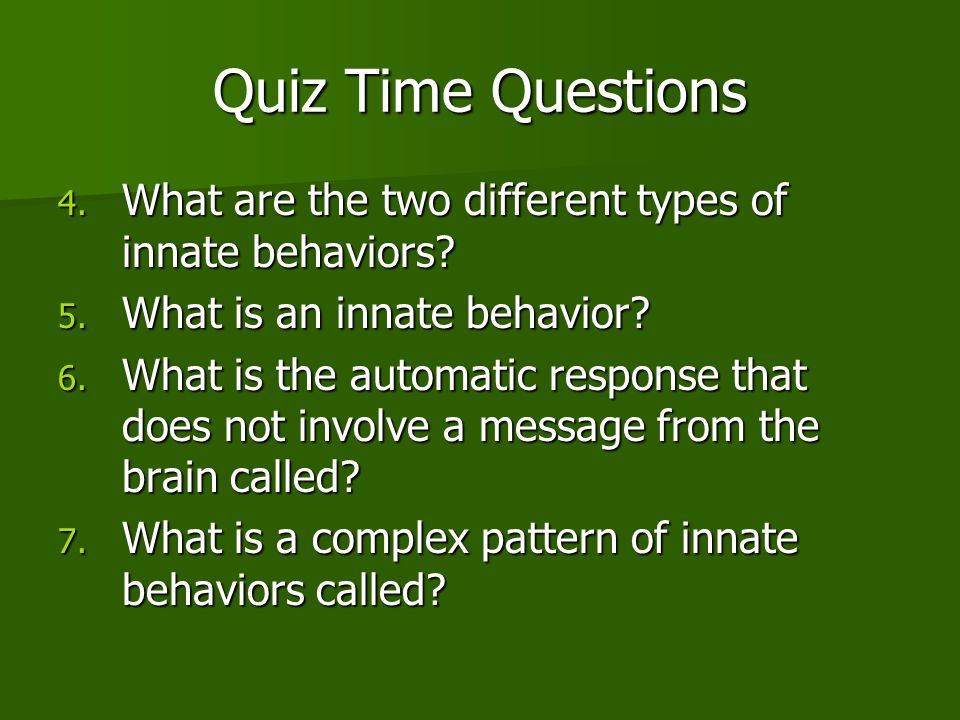 question 2 b what are the differences Here we would like to talk about the major differences among web 10, web 20 and web 30 to help you better understand, please watch this youtube video, evolution web 10, web 20 to web.