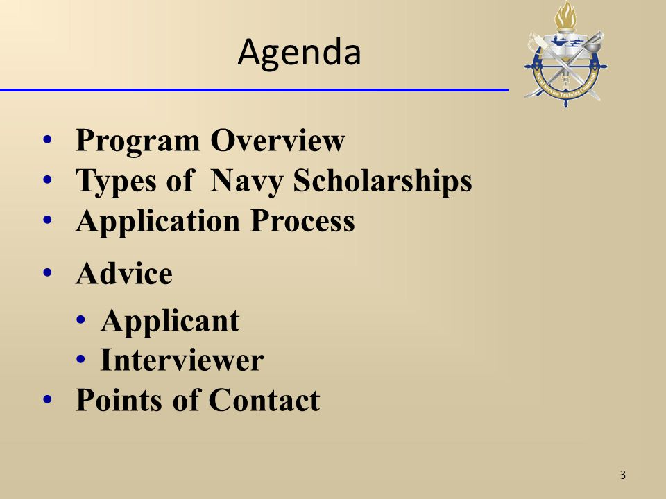 navy rotc application essay Nrotc scholarship essay discussion in 'rotc' started by robbykelso,  dedicated thirty-eight years of his life to the navy,  don't even sign your application.