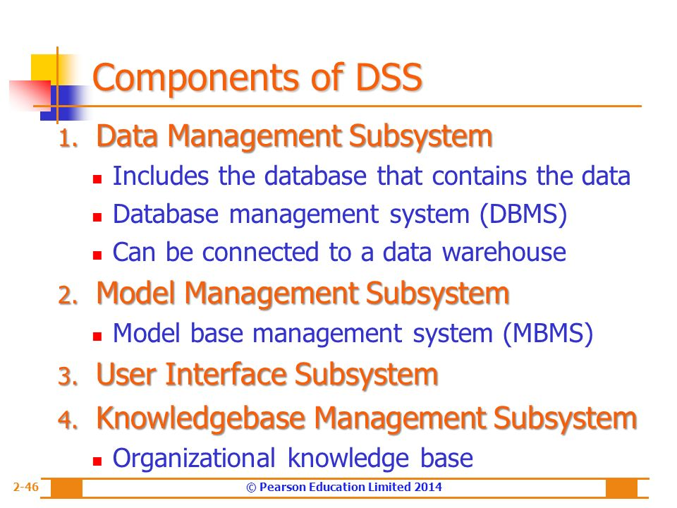A Component-Based Knowledge Management System