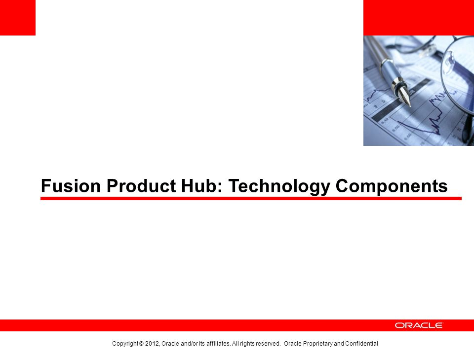 oracle fusion product hub overview technical architecture data model s. Black Bedroom Furniture Sets. Home Design Ideas