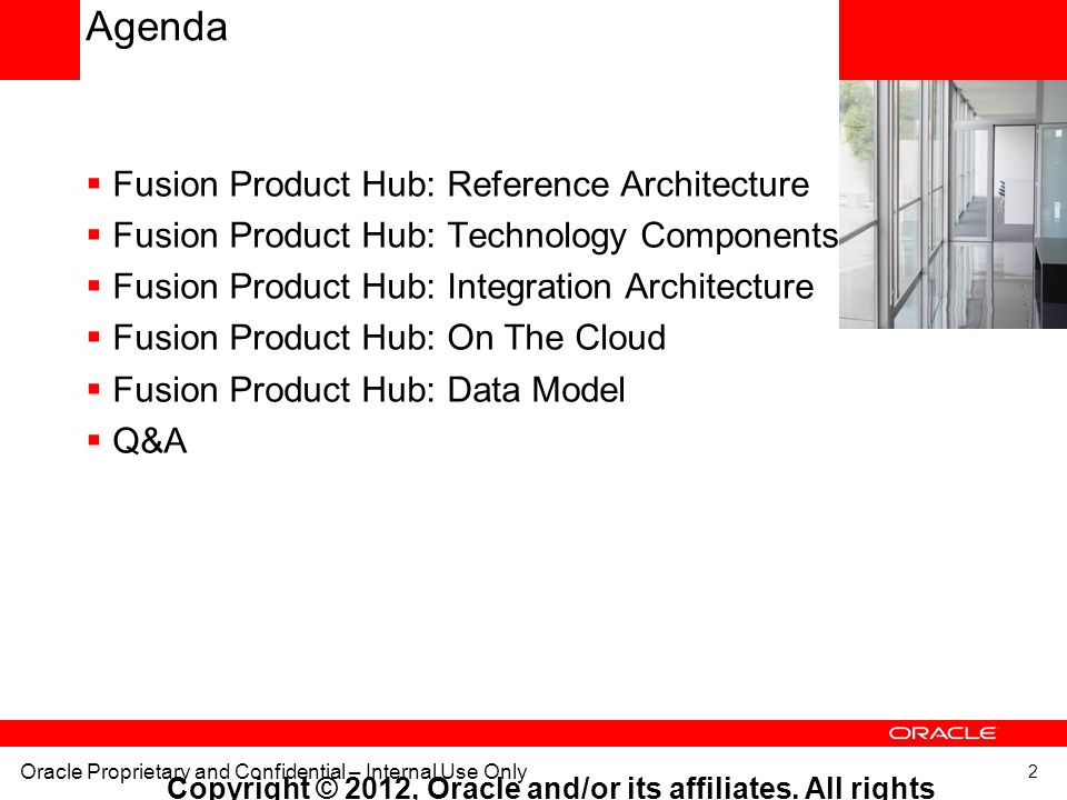 oracle fusion product hub overview technical architecture data model siva dirisala senior. Black Bedroom Furniture Sets. Home Design Ideas