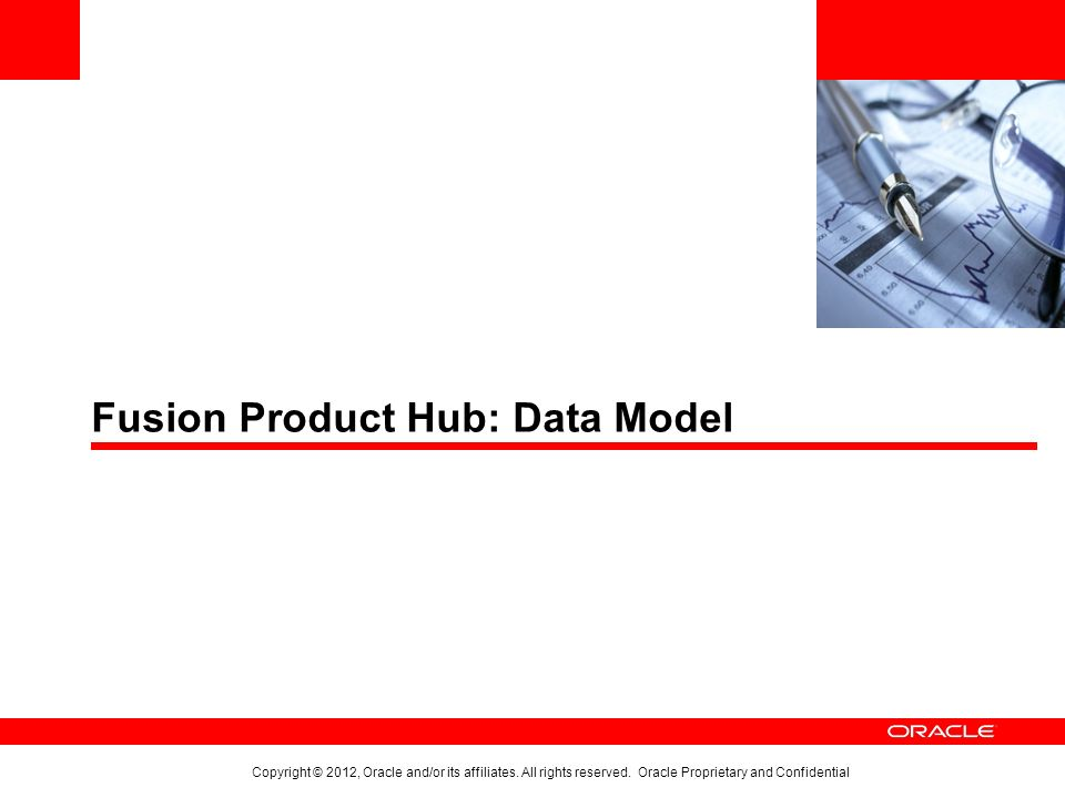 oracle fusion product hub overview technical architecture data model siva dirisala senior. Black Bedroom Furniture Sets. Home Design Ideas