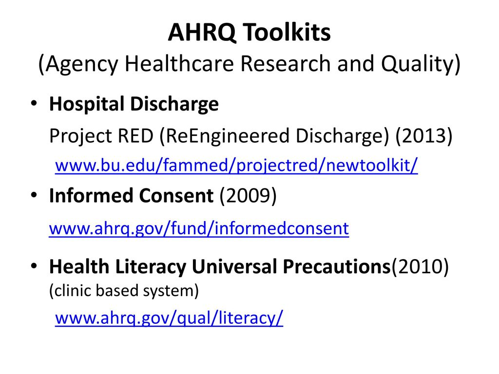 the agency for healthcare research and quality Pbrns are groups of primary care clinicians and practices working together to answer community-based health care questions and translate research findings into practice pbrns engage clinicians in quality improvement activities and an evidence-based culture in primary care practice to improve the health of all americans.