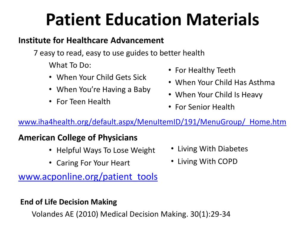 patient education plan teaching the patient Free essay: health education plan: teaching the patient with hepatitic c for years, nursing was a task-oriented career a nurse's primary responsibility the competent practice of patient education has become a critical element in nursing this paper will show the process of formulating a detailed.