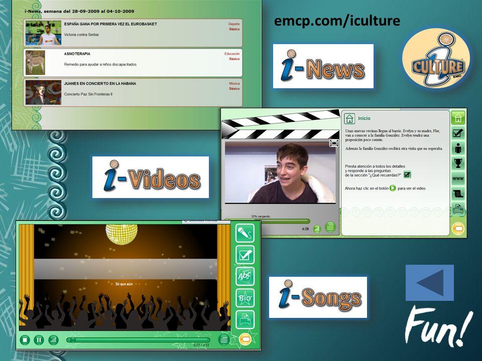 emcp.com/iculture