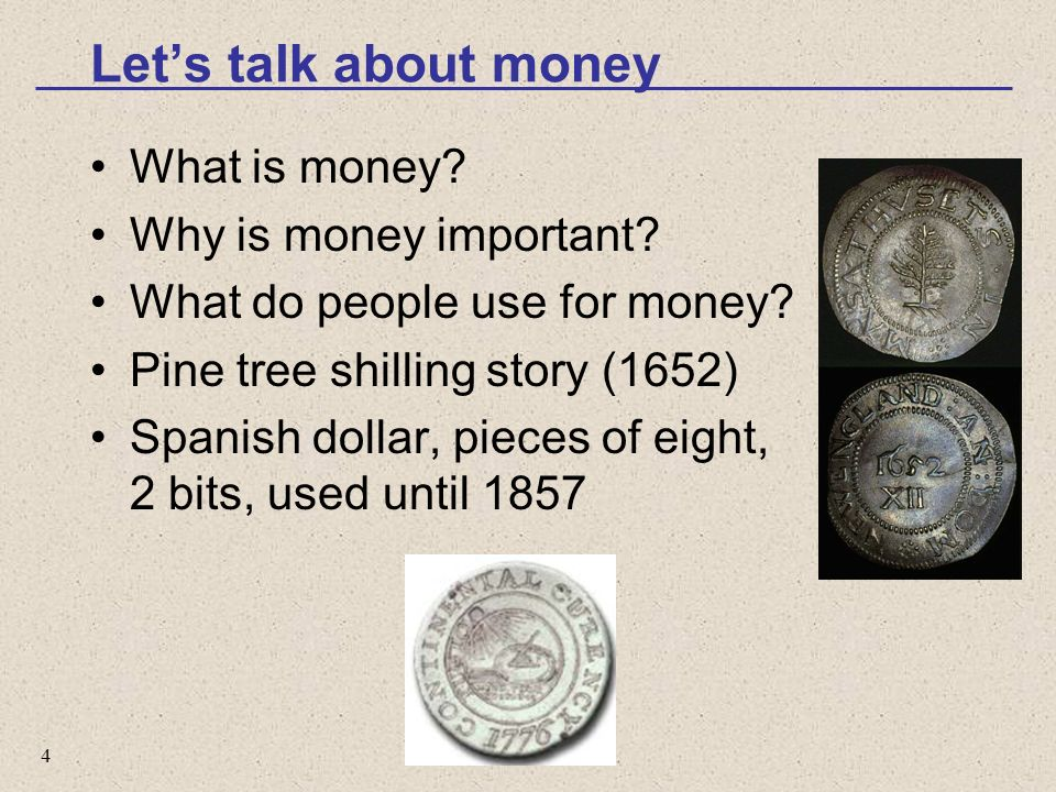 Coin Collecting Merit Badge ppt video online download – Coin Collecting Merit Badge Worksheet