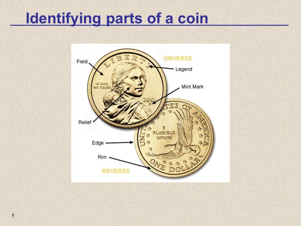 stamp collecting merit badge pdf
