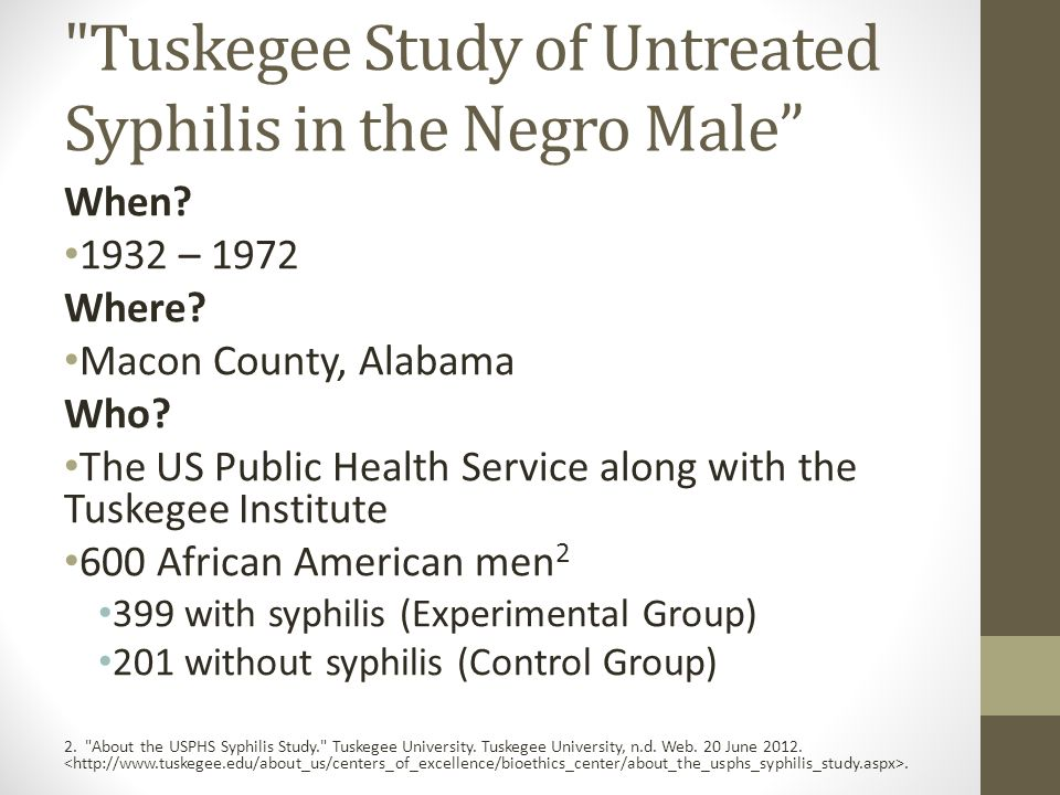 an oslo study on the natural history of untreated syphilis School of biomedical education its latest an oslo study on the natural history of untreated syphilis.