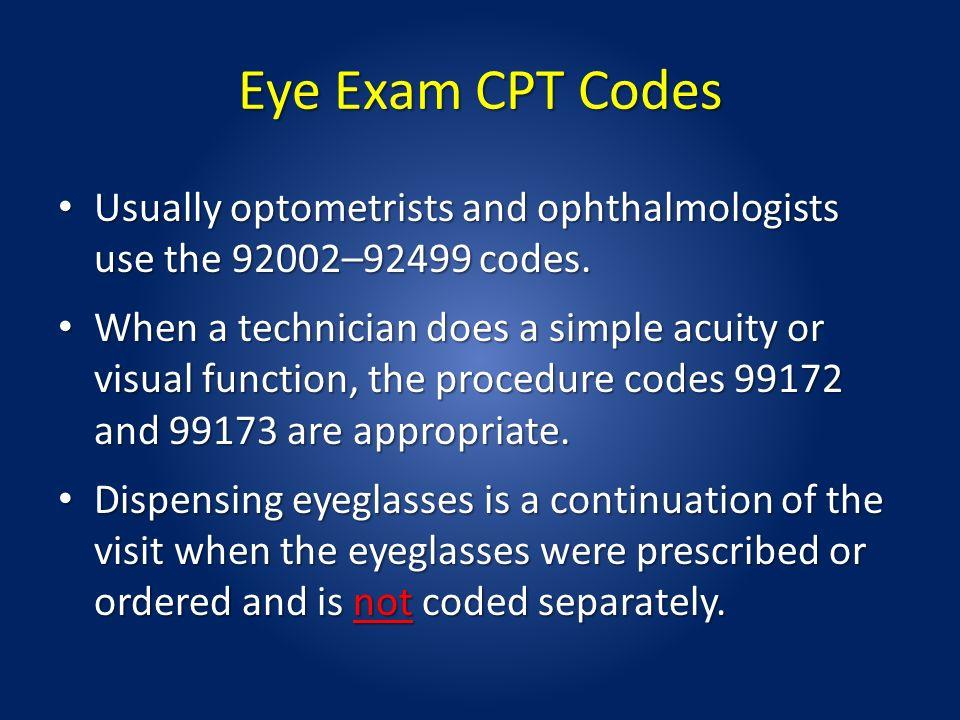 va optometry it subcommittee ppt