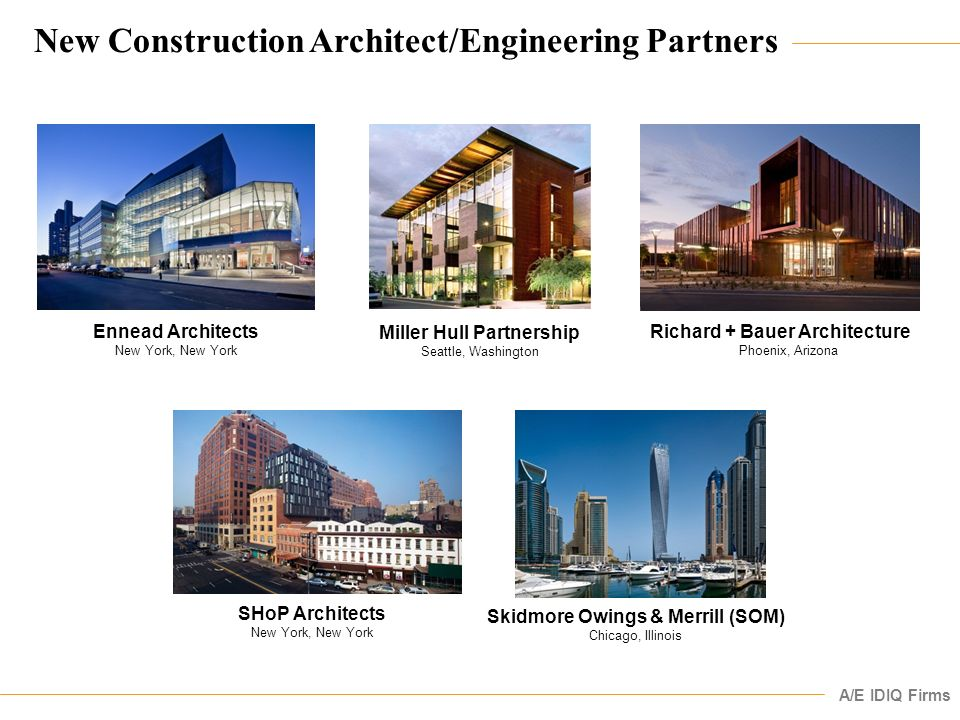 Bureau of overseas buildings operations obo ppt video - Maison davis miller hull partnership ...