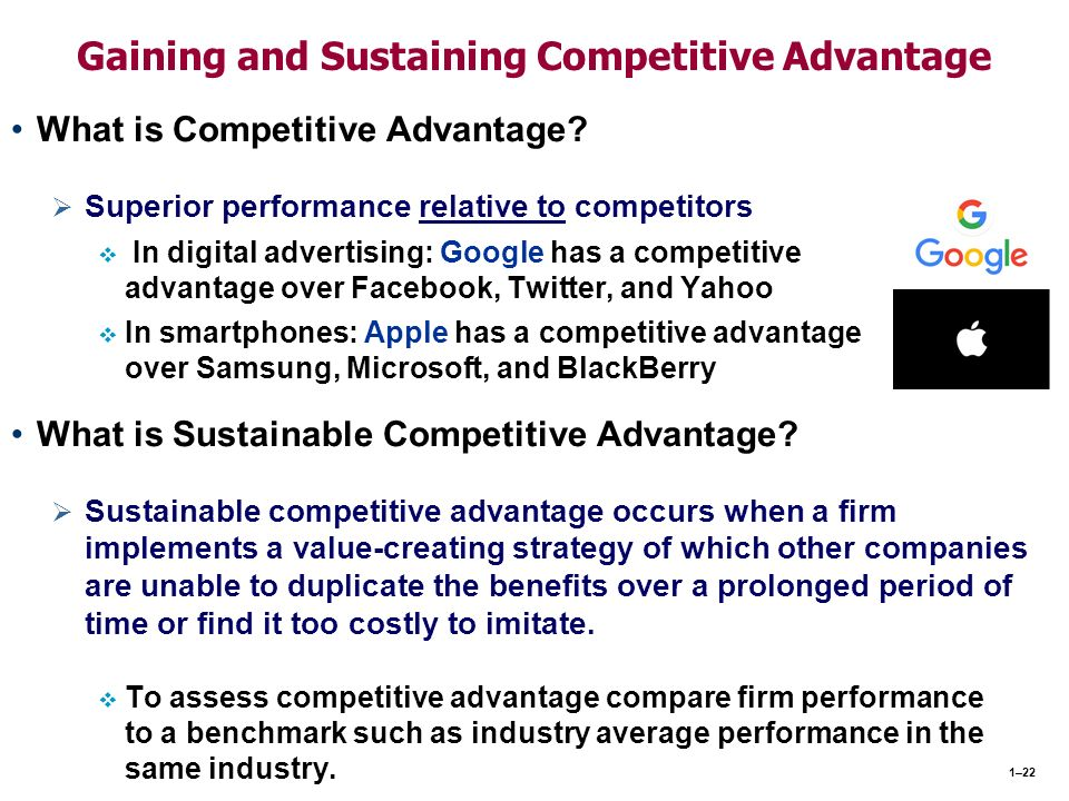 strategies adopted by lenovo to gain competitive advantage 2014-07-10  competitive strategies adopted by private universities in  24 competitive strategies adopted by private universities  private universities in kenya adopt in order to gain a competitive advantage over other.